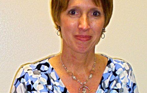 FlipSide Face: Judy Hutton