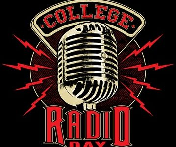 KSTM hosting Oct. 2 College Radio Day