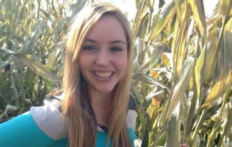 From ocean views to cornfields: Iowa holds special place for sophomore