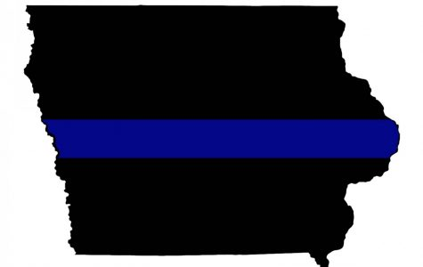 Editorial: Understanding the Thin Blue Line