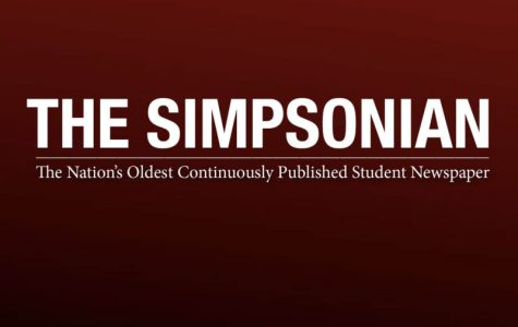 Should Simpson re-evaluate student pay as tuition increases?