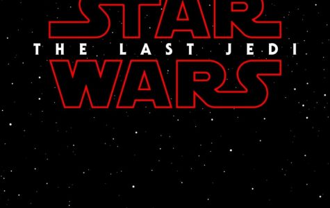 'Star Wars: The Last Jedi' to be released in December