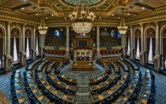 Universities must consider professors' political affiliations under bill