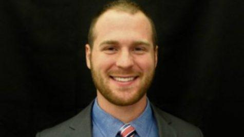 Senior Spotlight: Colton Good