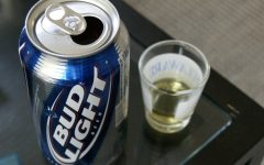 Amnesty policy protects underage drinkers from discipline