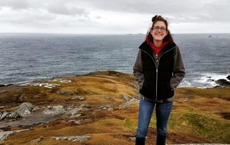 Global student teaching experience offers world of adventure