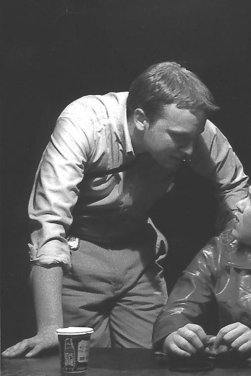 Theatre+Simpson+seeks+honors+at+festival