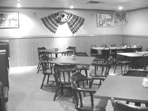 El Tapatio adds spice to Indianola life