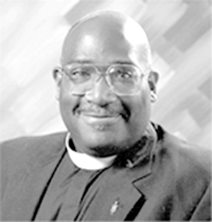 Iowa Conference bishop to speak at Commencement