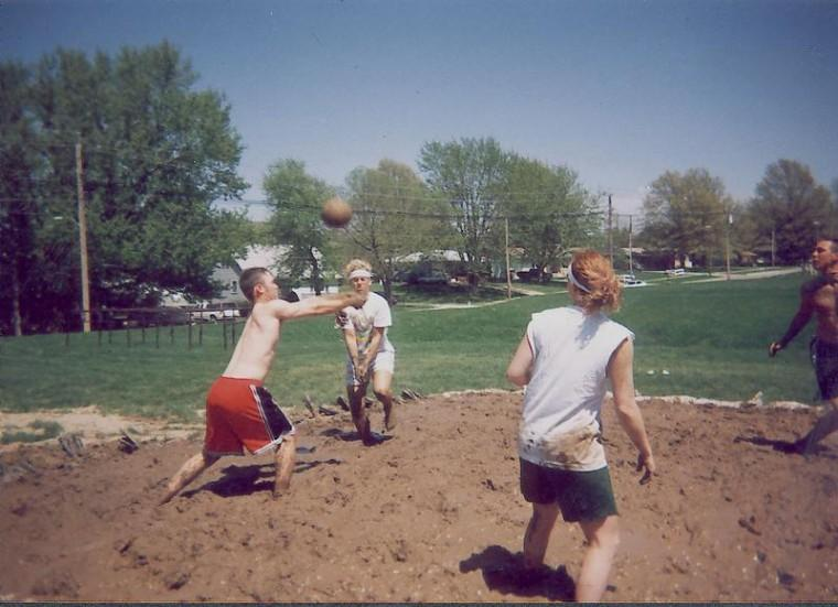 Down+and+dirty+volleyball