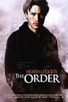 A+short+Order+of+cinematic+genius
