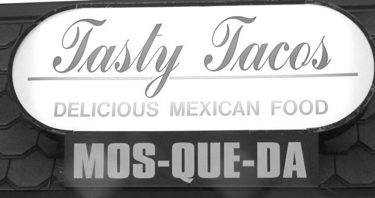 Tacos+truly+tasty