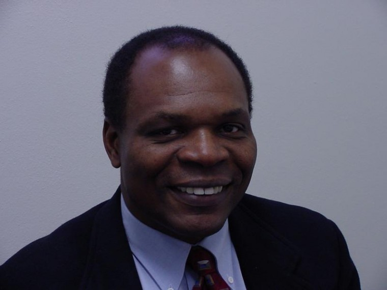 New dean to specialize in multicultural and international affairs