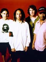 Band's classics return,