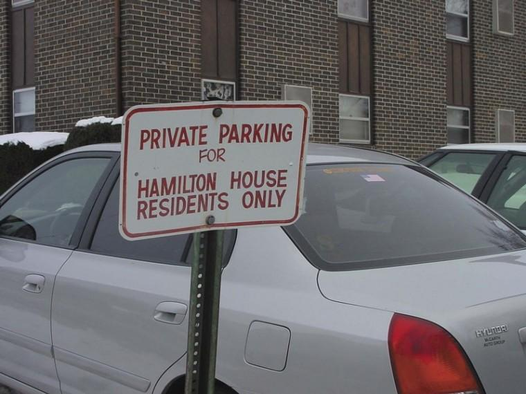 To+park+or+not+to+park%3F