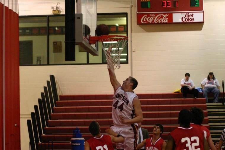 Overtime+not+a+blessing+for+mens+basketball
