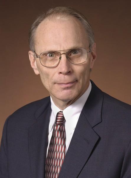 John Byrd selected as president