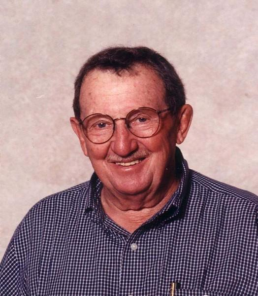 Bob Darrah: Still coaching after all these years