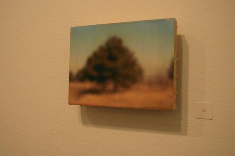 New+multimedia+exhibit+at+Farnham