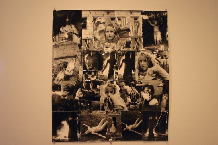 Various+artists+included+in+new+Farnham+media+exhibit