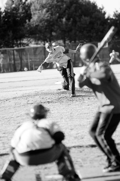 Baseball+team+slides+into+season+on+Saturday