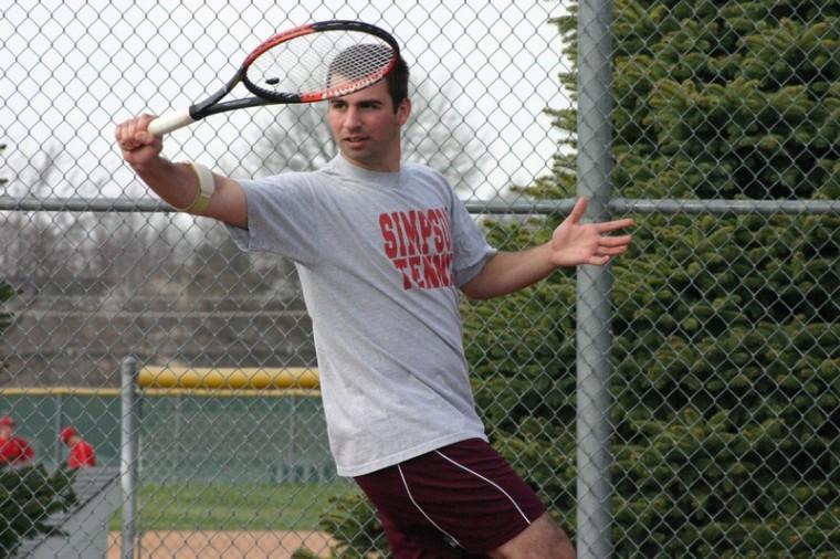 Men%27s+tennis+team+looks+forward+to+conference+tournament