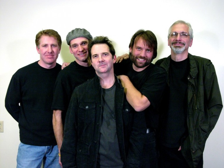 Simpson+Faculty+Rocks