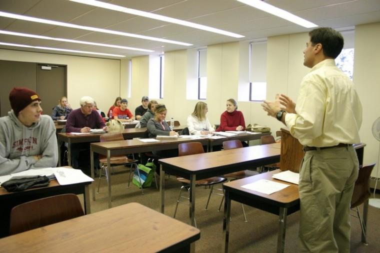 Iowa+history+program+to+expand+at+Simpson