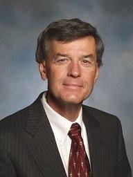 Adjunct Professor running for Iowa House