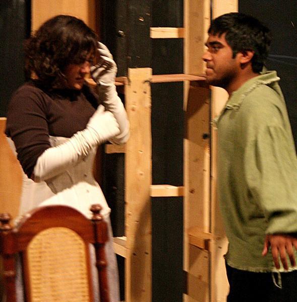 Theatre+Simpson+preformance+explores+human+relationships+during+the+plague