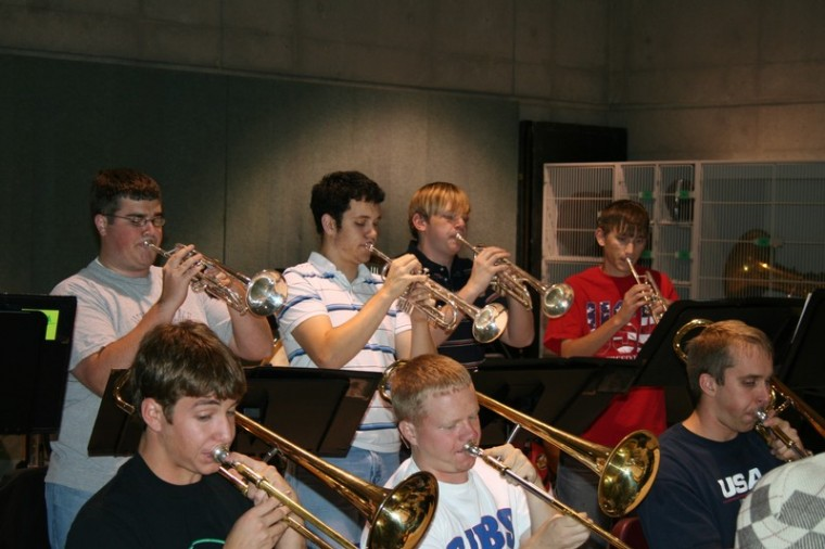 Jazz+band+strives+for+creative+performance