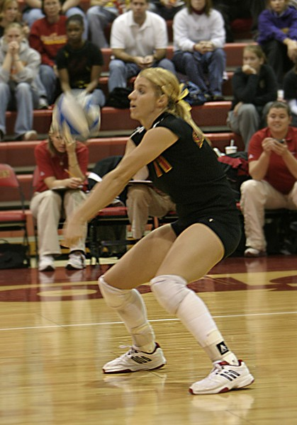 Volleyball+advances+to+NCAA+tournament