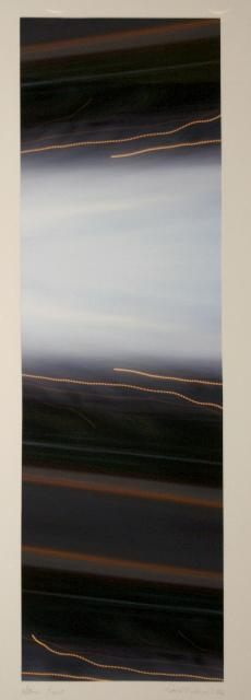 Richmond+duo+displays+artwork+in+Farnham+Galleries