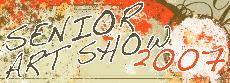 Senior art majors present show in Farnham Galleries