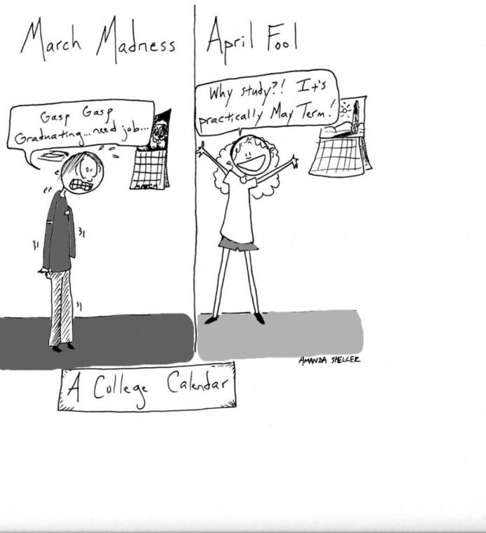 March+Madness%2FApril+Fool