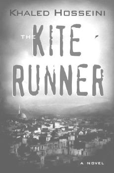 The Kite Runner' taps into current global issues