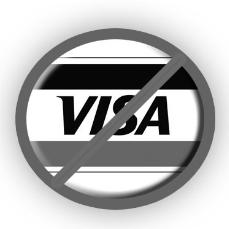 Budget office enacts new credit card policy