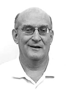 Coach Wagner anticipates December return
