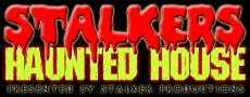 Stalkers' full of mystery