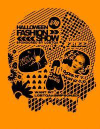 Halloween Fashion Show to benefit AIDS Project of Central Iowa