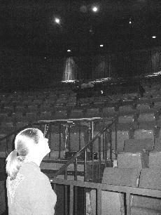 Threat+of+asbestos+in+Pote+Theatre+Raises+concerns