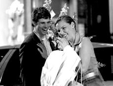 Reel time: '27 Dresses' repeats 'chick flick' stereotypes, highlights unrequited romance