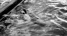 Simpson+swimmers+aim+to+finish+season+with+strong+kick