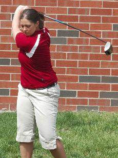 Women's golf looks to exceed fall season achievements
