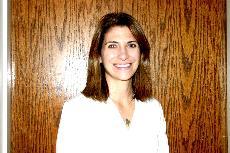 Lisa Carponelli