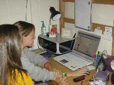 Online dating for roommates: Residence Life uses Facebook to assist in roommate selection