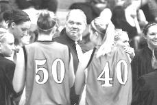 Niemuth captures historic 400th win