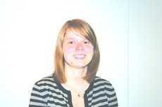 Kate Tillotson