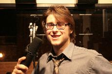 KSTM airwaves buzz with student talent, but reach for larger audience