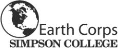 Earth Corps Simpson set to debut next fall